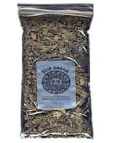 Legal High Potent Kilp Dagga Herbal Smoke Blend on Sale at Eazysmoke.com