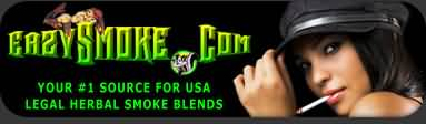 BUY DISCOUNT Extreme SMOKE AT EAZYSMOKE ONLINE HEAD SHOP SMOKE STORE